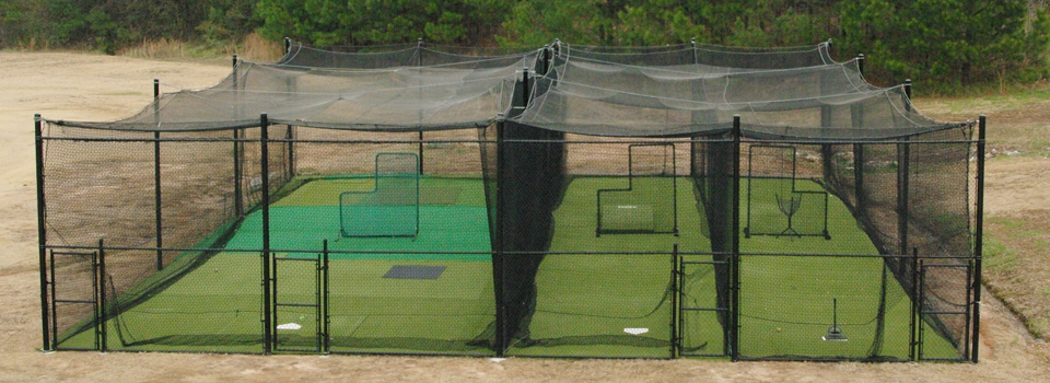 batting-cages-960x350